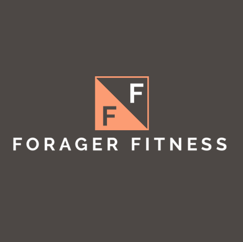 Forager Fitness